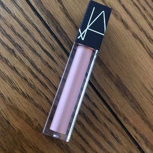 NARS Velvet Lip Glide Stripped